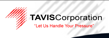Tavis Corporation | Let Us Handle Your  Pressure