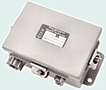 Model P16C Very Low Differential Pressure Transducer